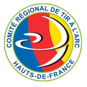LETTRE AUX ARCHERS DE LA REGION HAUTS DE FRANCE N°007