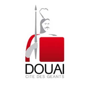 Mairie de DOUAI