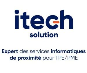 Itech solution