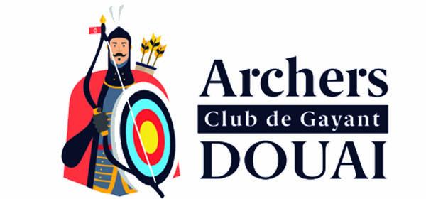 Archer Club de Gayant Douai